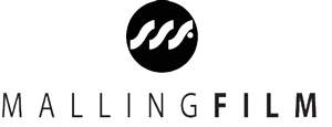 Malling Film